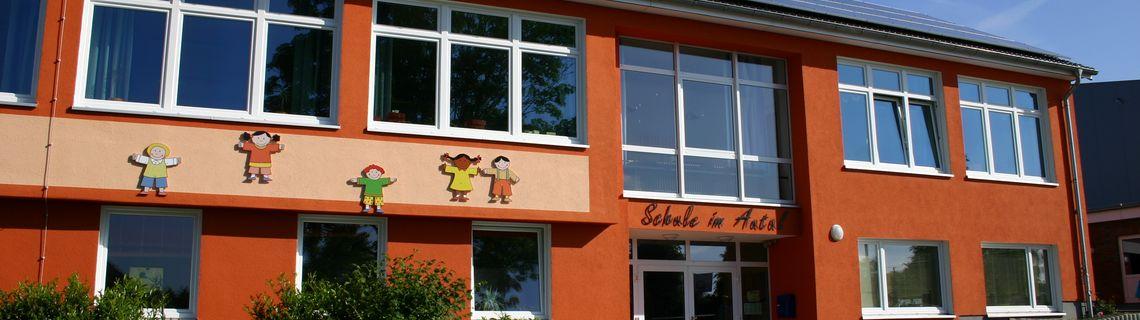 Gemeinde Sieverstedt