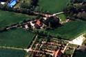 Luftbild von Sieverstedt