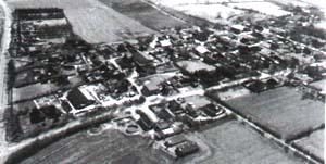 Siedlungsgebiet