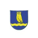 Wappen Tarp - Link auf www.tarp.de